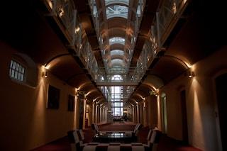 Hotel in prigione? Vere e proprie trappole per turisti