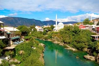Viaggi nell'Europa dell'Est: i paesi e le città da visitare