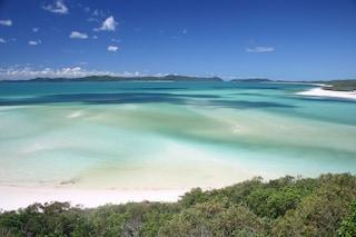 La costa est dell'Australia: dove andare in cerca di mare, sole... e surf