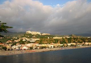 Spiagge della Calabria: vacanze sul mar Tirreno e sullo Ionio