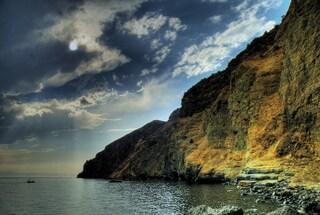 Lipari: cosa vedere e come arrivare sull'isola più grande delle Eolie