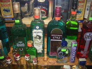 Guida ai drink dell'est Europa: un sorso delle specialità locali
