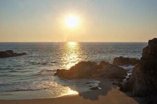 Messico, le spiagge segrete e i luoghi nascosti