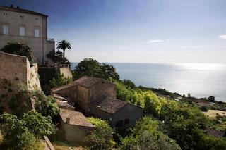 Itinerari di mare tra Abruzzo e Molise in cerca delle Bandiere Blu