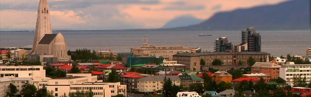 Islanda4