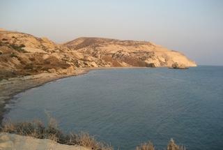 Cipro, divertimenti e sole sull'isola dalle mille spiagge