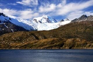 Viaggio nella Terra del Fuoco, l'arcipelago più a sud del mondo