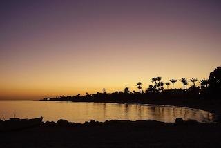Cosa vedere a Djerba, l'isola più grande del Nord Africa
