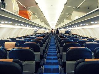 I posti migliori in aereo, consigli per viaggiare comodi e rilassati