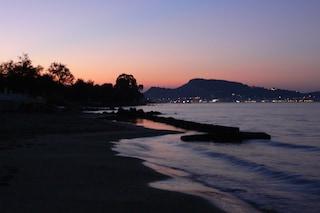 Zante, consigli per le vacanze al mare sull'isola di Ugo Foscolo