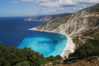 Le isole della Grecia: consigli per vedere le isole più belle dalle Cicladi a Lemno