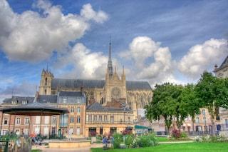 Francia, itinerari fuori dal comune