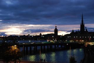 Riga, in viaggio nella capitale della Lettonia tra storia e cultura