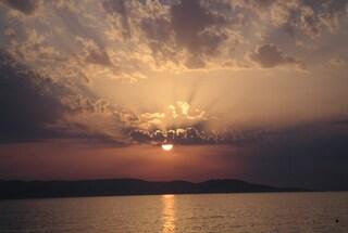 Brač, esplorando l'isola più bella della Croazia