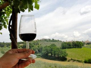 Cosa visitare in Umbria: guida alle città della regione più verde d'Italia