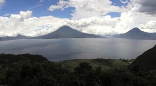 Cosa vedere in Guatemala: itinerari nella terra dei Maya