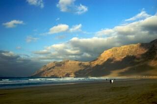 Visitare Lanzarote, l'isola di fuoco governata dai vulcani
