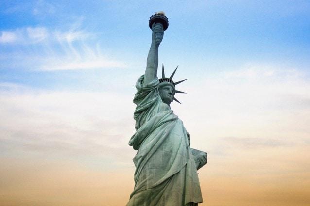 Cosa visitare gratis a New York
