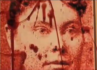 Casa dei serial killer a New York: per Halloween terrore e paura diventano una mostra interattiva [VIDEO]