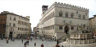 Perugia, cosa vedere nel capoluogo dell'Umbria