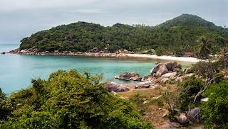 Vacanza a Ko Samui, consigli di viaggio ed escursioni da non mancare