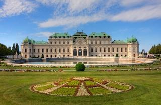 Visitare Vienna: guida alla cultura e ai divertimenti della capitale dell'Austria