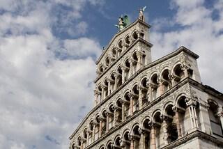Visitare Lucca: una delle meraviglie della Toscana