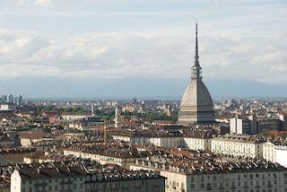 Cosa vedere a Torino: visitare il capoluogo piemontese tra musei, palazzi e misteri