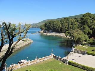 Cosa vedere a Trieste: un itinerario tra monti e mare