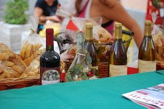 Eventi in Italia dell'1 e 2 dicembre 2012: appuntamenti per il week end