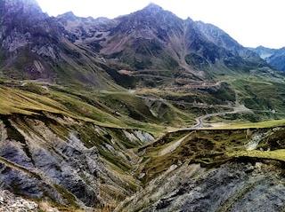 Le località più belle dei Pirenei: non solo sci