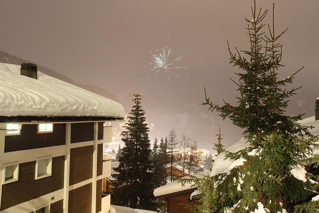 Vacanze a Verbier: inverno ed estate di lusso sulla neve