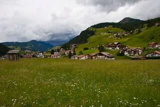 Val Gardena a Natale: il Trentino che (per fortuna) ti aspetti