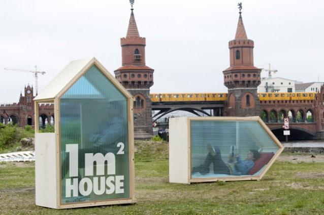 1mq-house