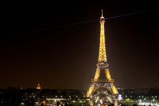 Romanticismo a Parigi, Praga, Londra e Verona