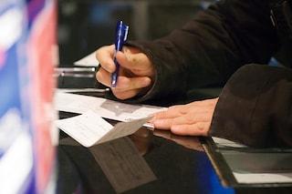 EEA National ID card: quando le compagnie non si fanno capire