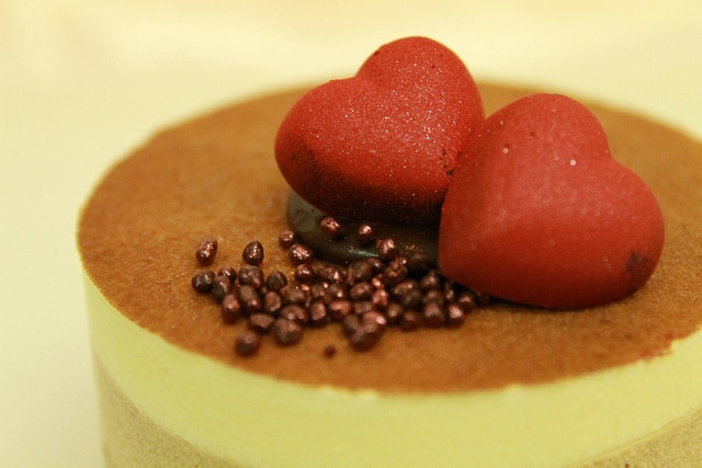 cucina san valentino