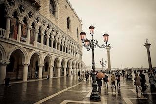Il Palazzo Reale di Venezia riapre le porte delle sale della principessa Sissi