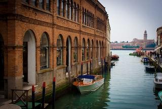 Visita a Venezia: il fascino di una città immortale costruita sull'acqua