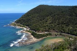 Viaggio sulla Great Ocean Road, la più bella strada panoramica in Australia
