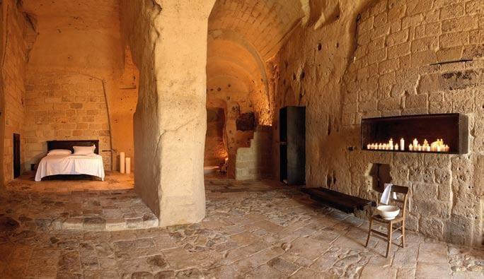 Grotte della Civita, caverne.jpg