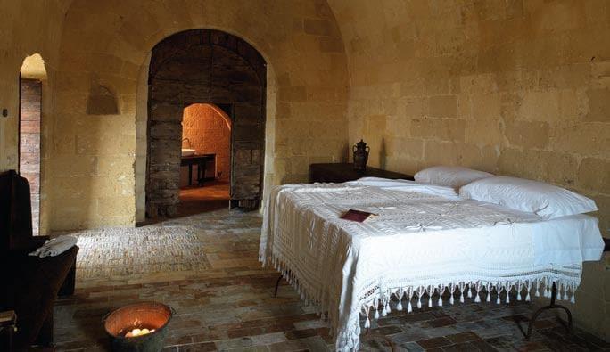 Grotte della Civita, camere.jpg