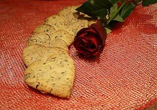 Cena di San Valentino nei ristoranti più romantici del mondo