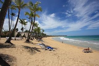 Dicembre in viaggio di nozze: una luna di miele tra atmosfere natalizie e mare tropicale