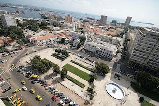 Senegal: viaggio alla scoperta della magia del continente nero
