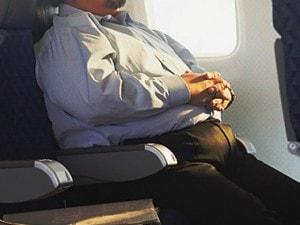 passeggeri in peso
