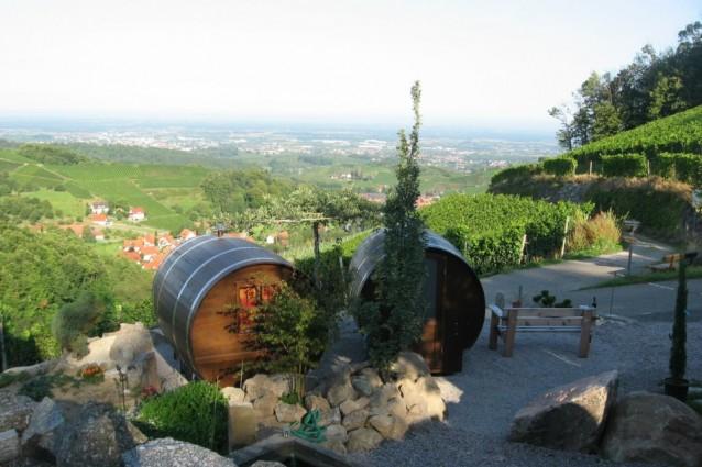 barile di vino 07