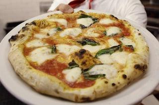 Mangiare italiano (bene) all'estero: il portale per chi non può rinunciare alla nostra cucina