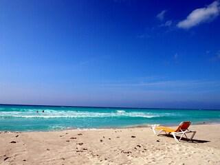 Cuba oltre L'Avana, le spiagge e le città più belle dell'isola dei Caraibi