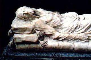 I 10 migliori musei italiani: al primo posto la Cappella di S. Severo a Napoli